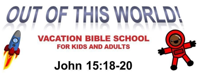 VBS 2018 Image for Facebook 2
